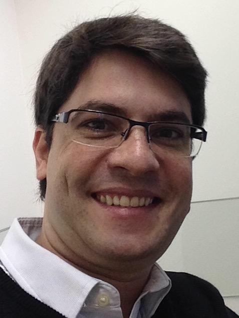 Guilherme Correa