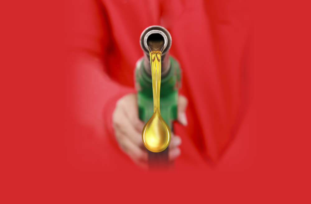 Mantenimiento de los surtidores de combustible: ese checklist lo ayuda a evitar problemas de abastecimiento