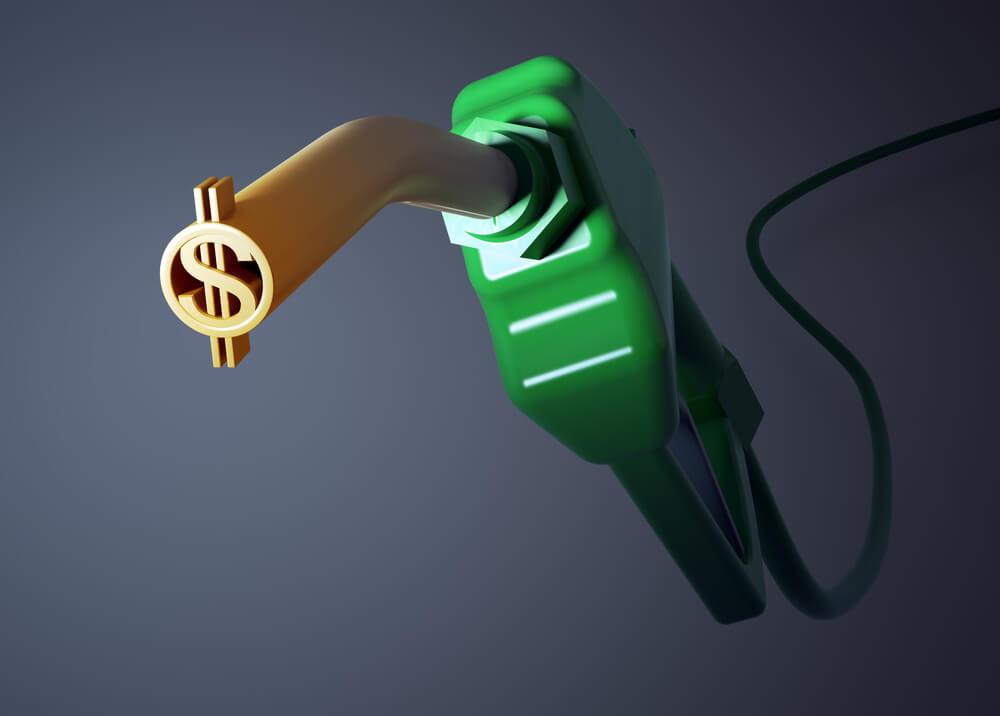 Investimento x despesas em posto de gasolina: você sabe diferenciar?