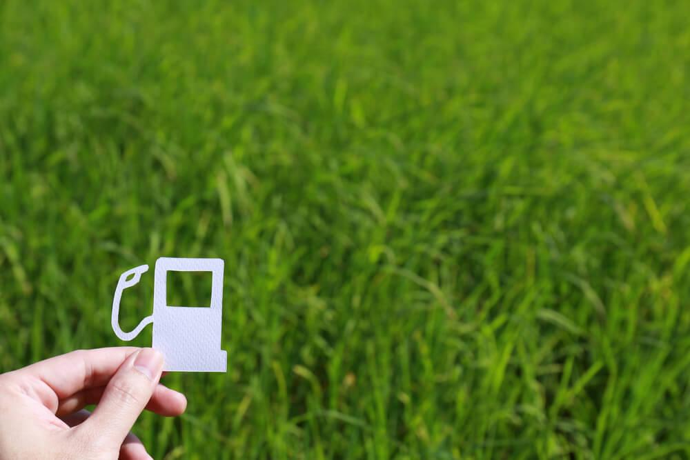 Pequenas perdas, grandes dores de cabeça: como evitar perda de dinheiro por vazamento de combustível?