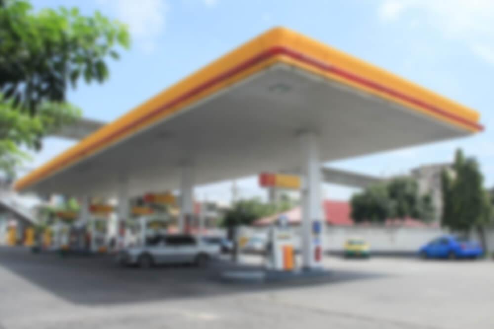 Quero comprar um novo posto de combustível. Como calculo as possibilidades de retorno sobre esse investimento para fechar um bom negócio?