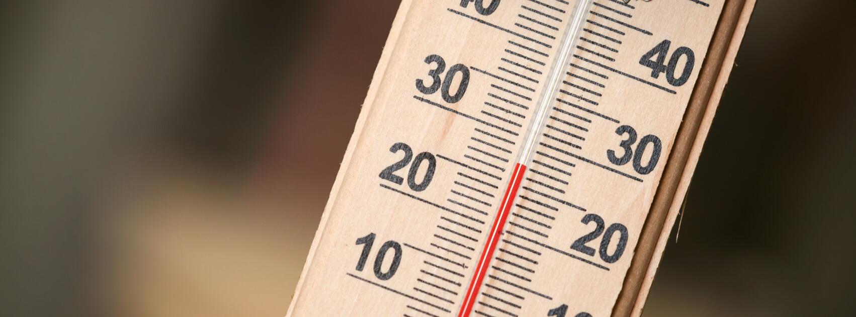 temperatura-do-combustivel.jpg