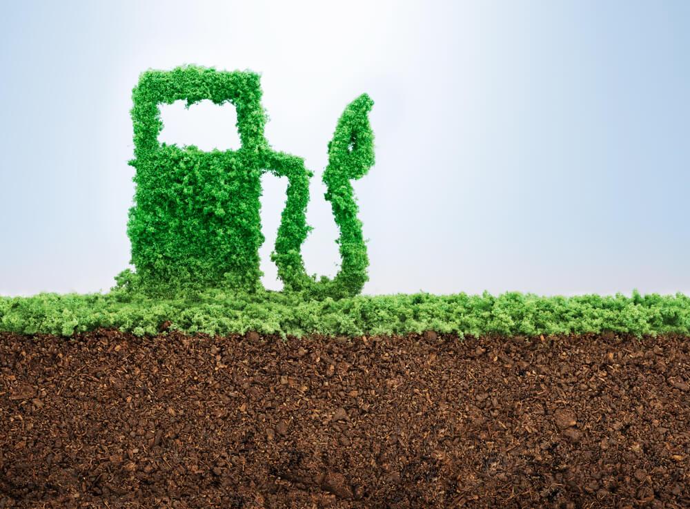 Reduza o risco de contaminação ambiental por vazamentos e proteja seu negócio